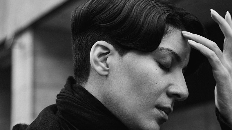fatima al qadiri on the importance of protest, and why we must abolish prisons and police