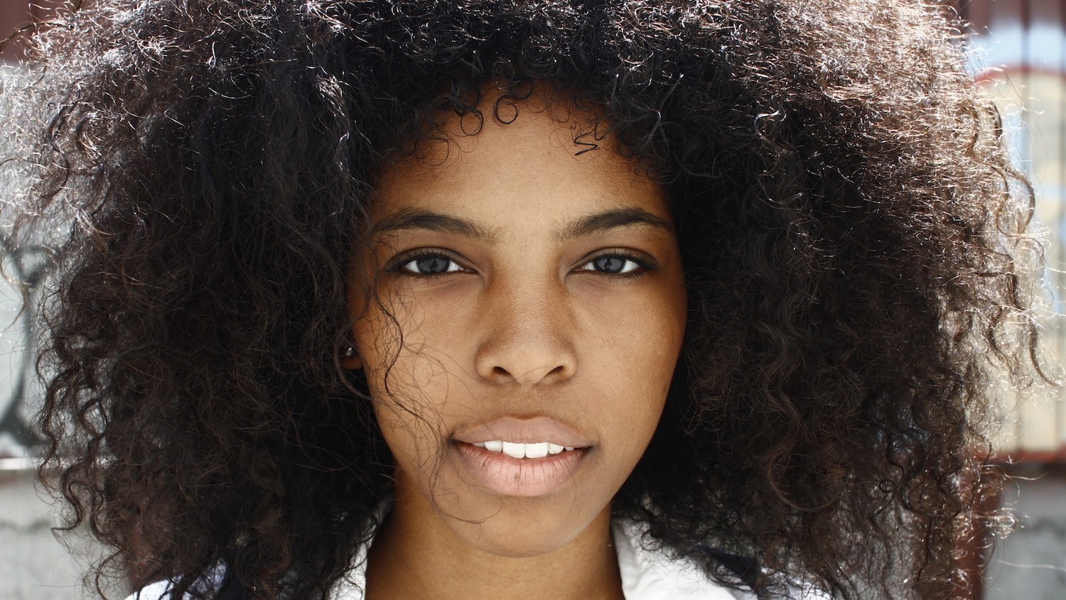crwn is the hair magazine celebrating the everyday beauty of black women