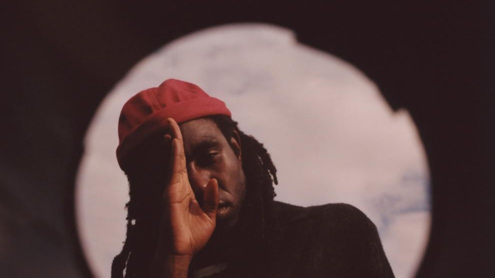 dev hynes gives us a taste of his latest project, veilhymn