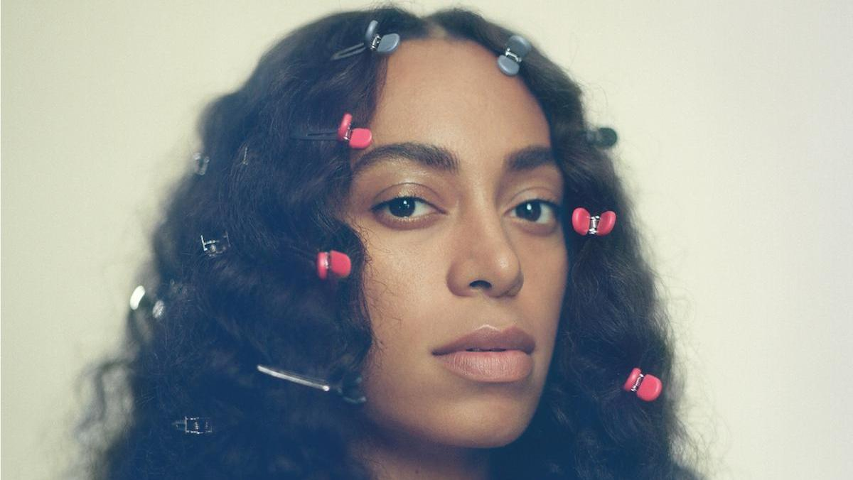 listen to solange's powerful lecture about prince and protest