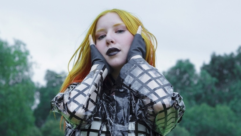 katie stelmanis of austra is making electro-pop to fuel a revolution