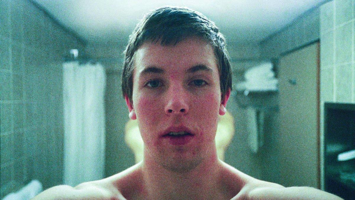 'the kids were all right': ryan mcginley looks back at the images that made him famous
