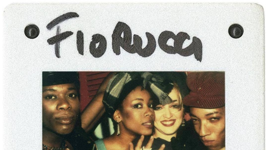 iconic 70s brand fiorucci is relaunching
