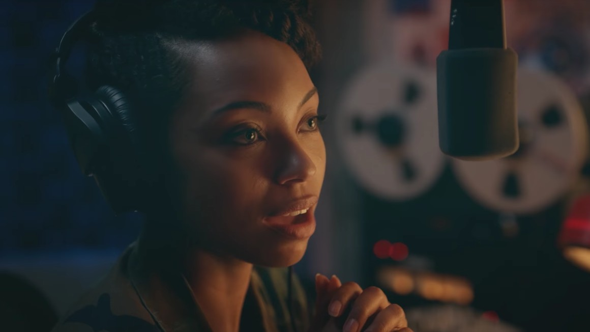 breakaway hit 'dear white people' has been reinvented for netflix