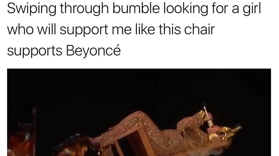 the 2017 grammy awards, as told through our favourite memes