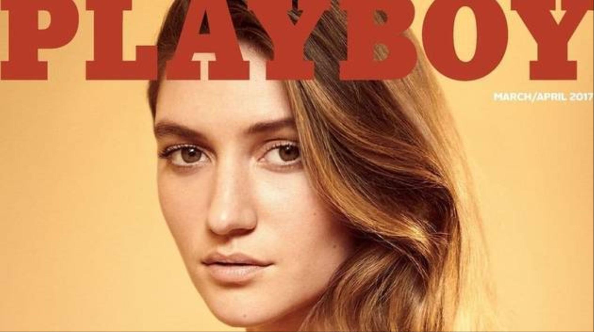 Was Bedeutet Playboy