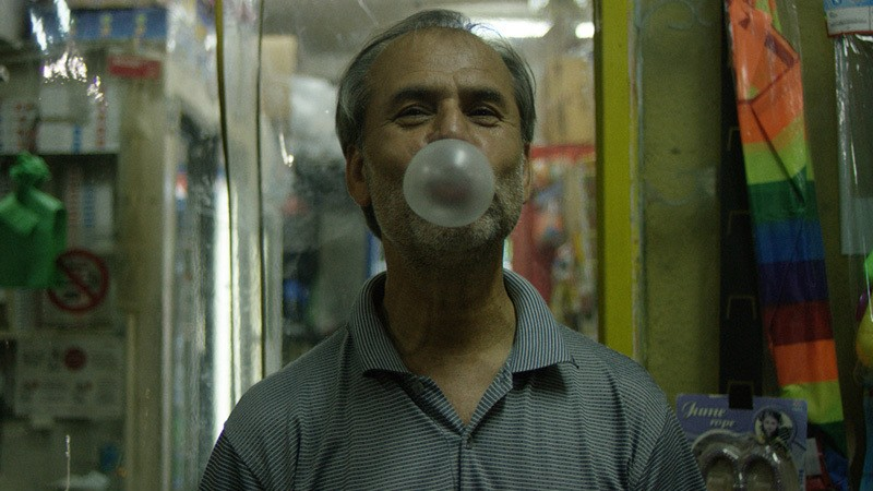 bubblegum, bodegas, and skaters: discover a hidden side of dubai