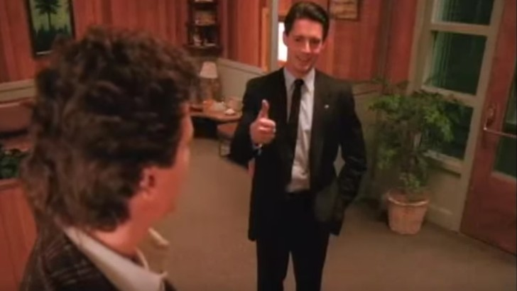 twin peaks heads to sxsw for a damn fine two-day event