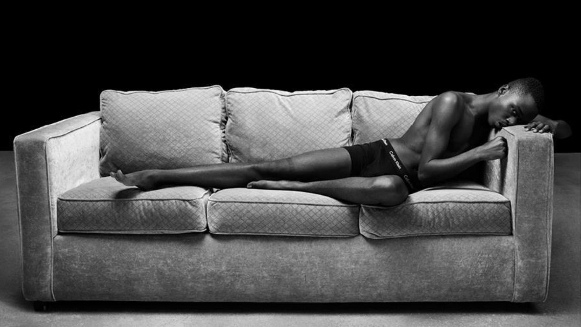 Calvin Klein Bedroom Furniture Calvin Klein I D