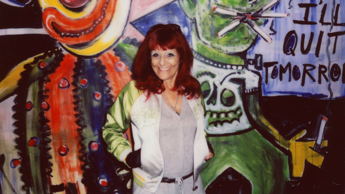 """sex and the city""-stylinglegende patricia field über jugendliche leichtigkeit und #keepingitreal"