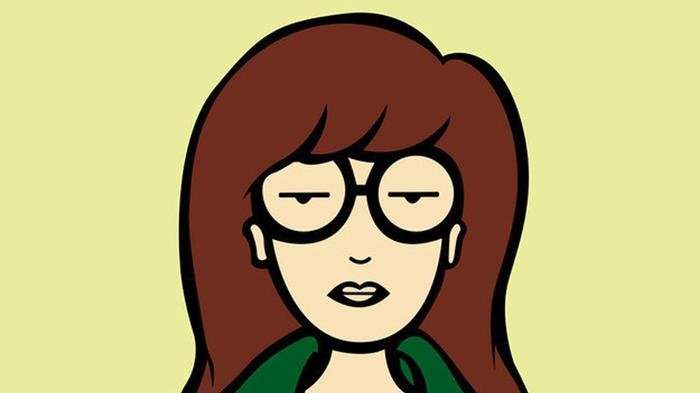 how daria served as the ultimate antidote to 90s bro-culture