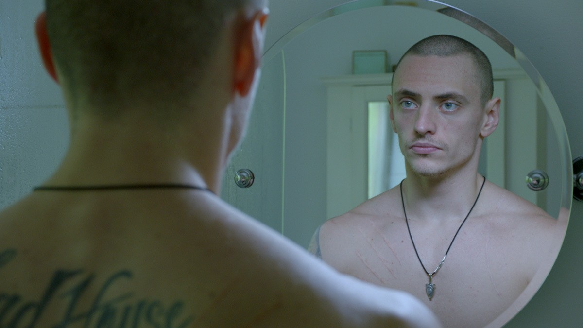 """ballet is dead"": sergei polunin on the dark side of dance"