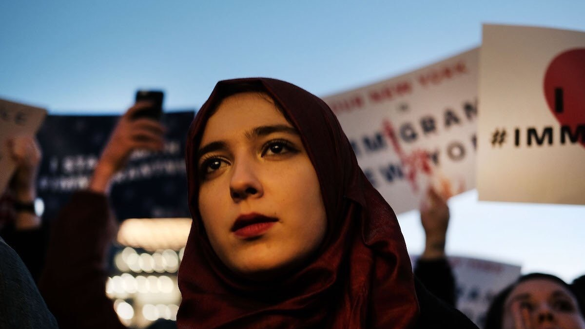 an american muslim teen on seeking hope in the face of despair
