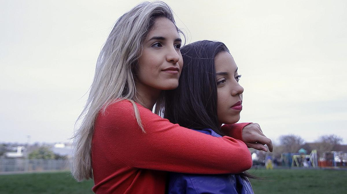 brazilian girls speak out on identity and sexual politics