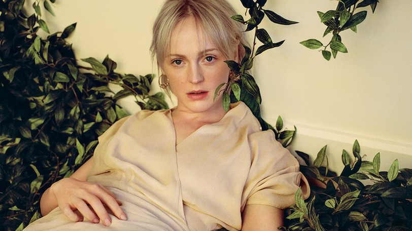 laura marling's new album is a celebration of modern women