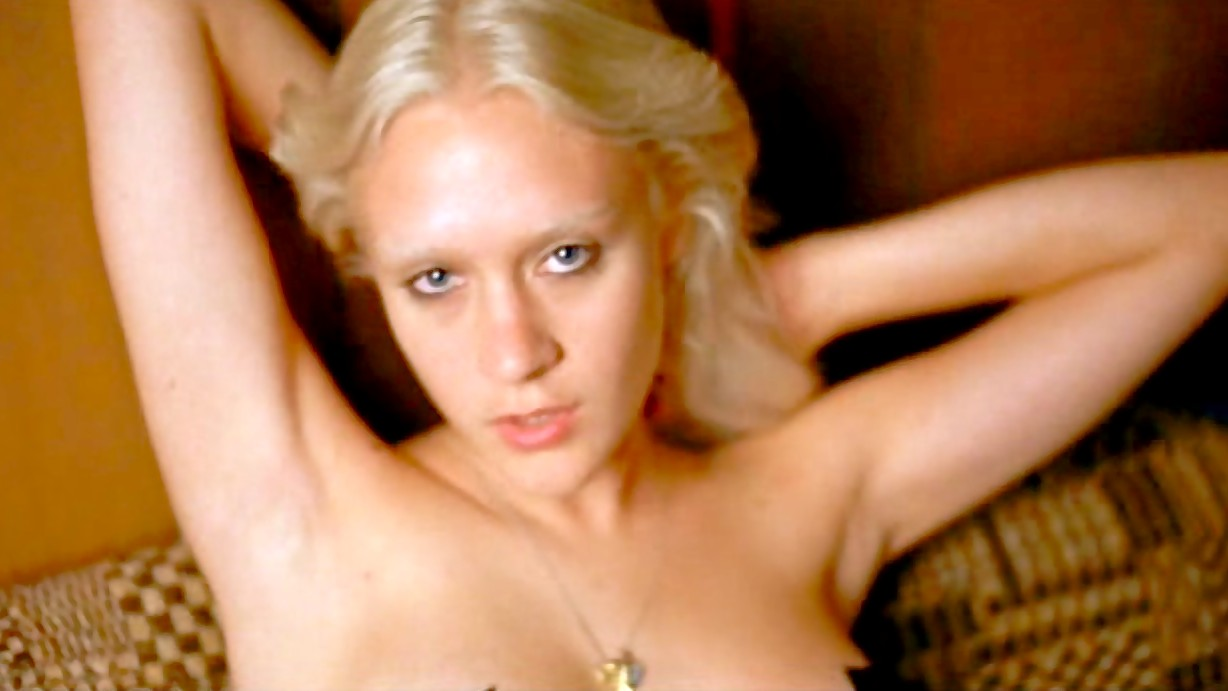 still in love with you: looking back at chloë sevigny and gummo, 20 years later