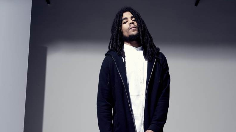 10 things you need to know about skip marley