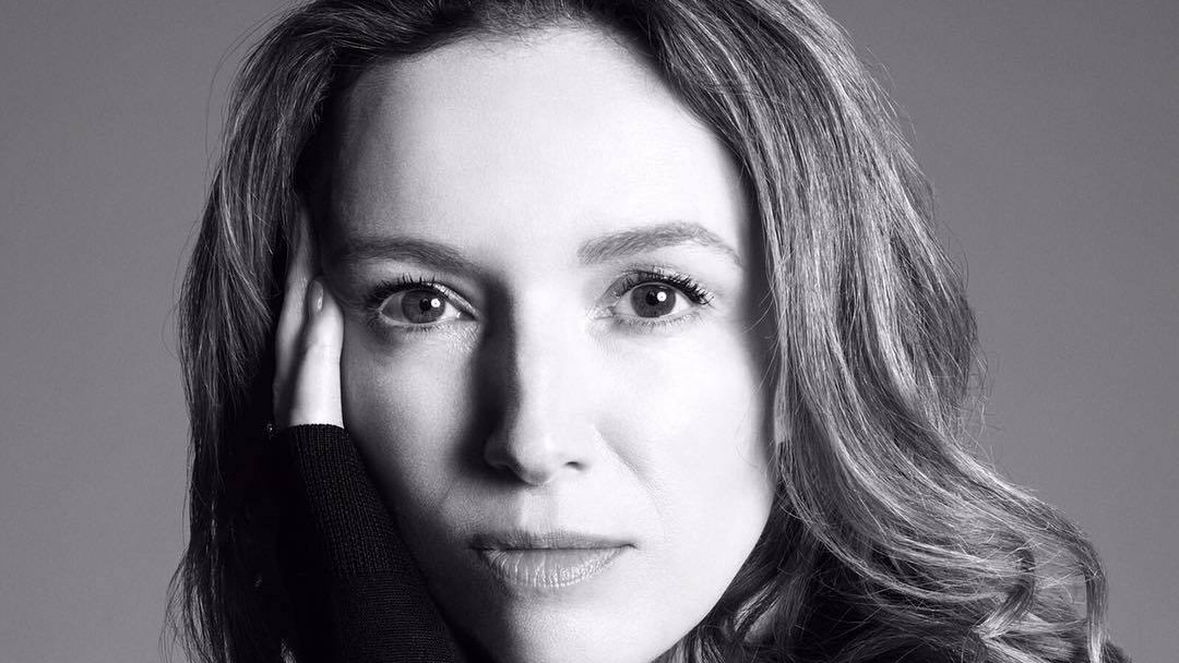 clare waight keller reprend givenchy