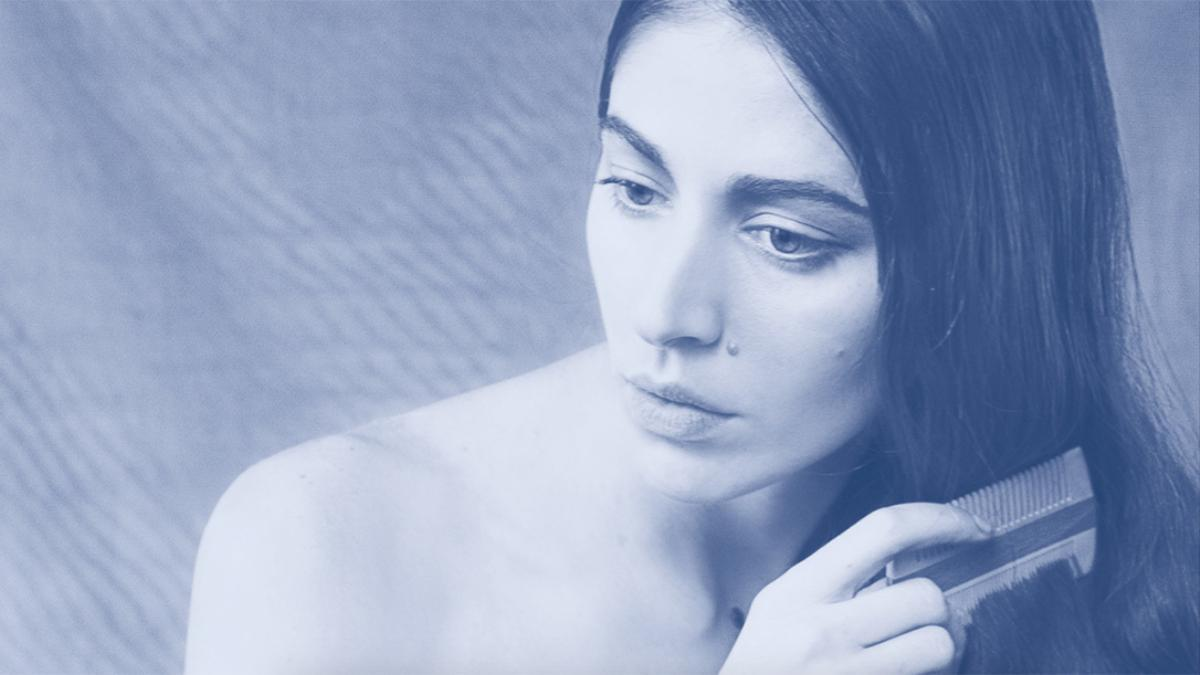 sine of the times: caroline polachek on the end of her acclaimed band, chairlift