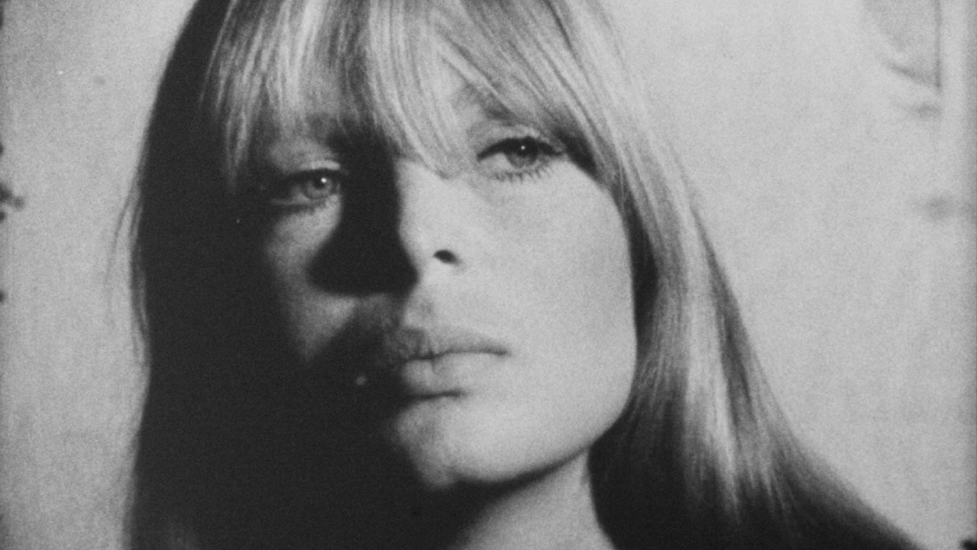 the influence and tragedy of nico