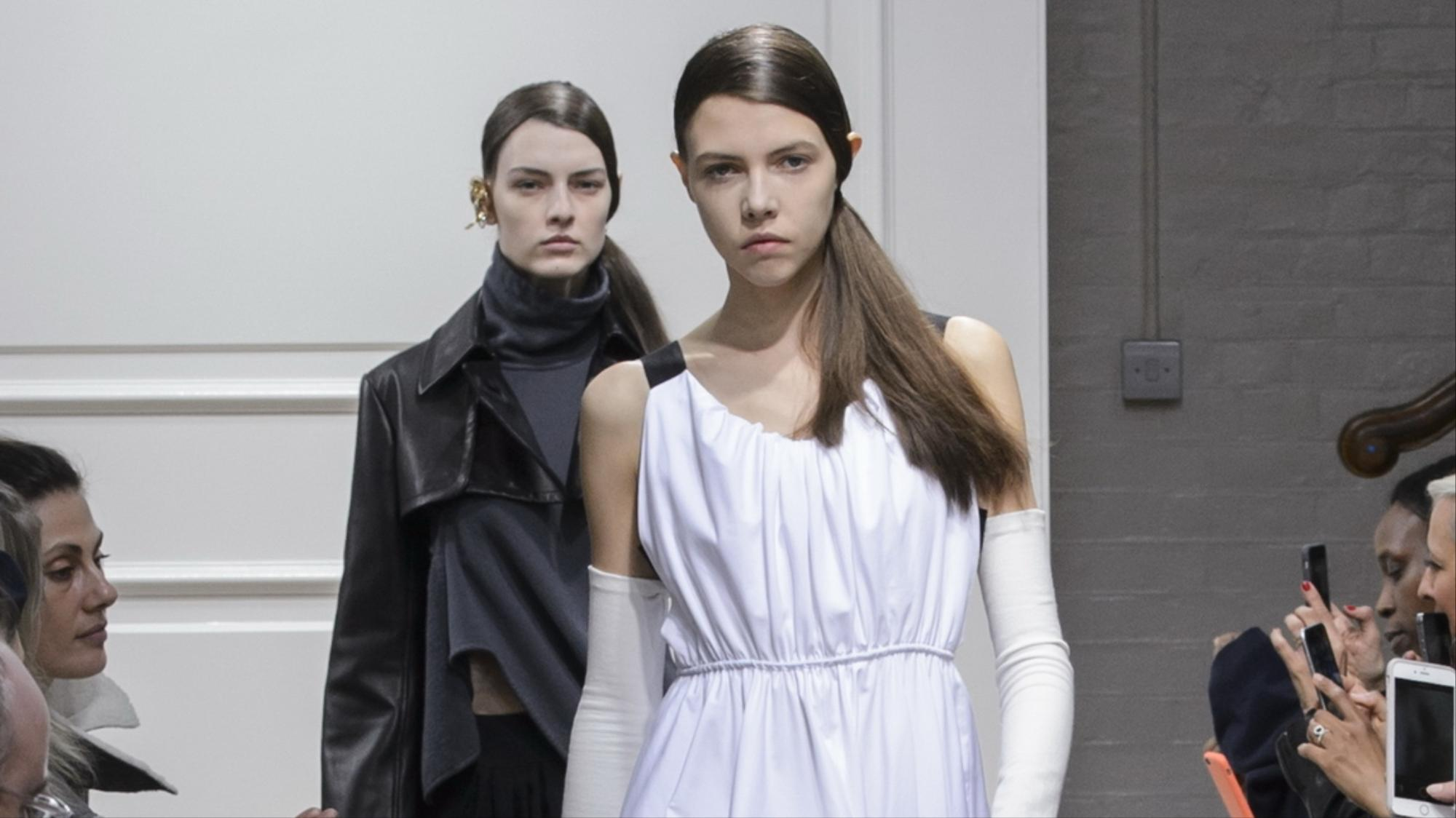 j.w.anderson and off-white announced as pitti guest designers