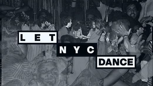 let nyc dance: activists are trying to repeal this racist nightlife law