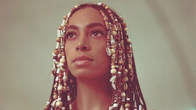 solange dance performance and gucci mane piano show announced for rbma festival 2017