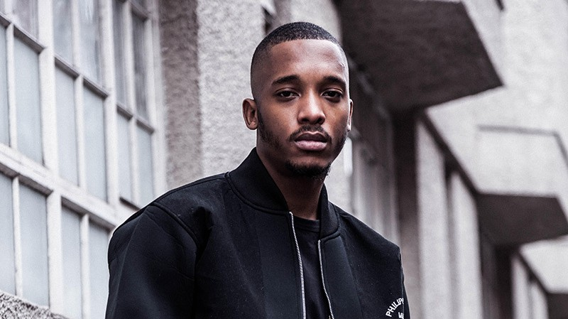 track-by-track: bonkaz talks through his new mixtape, quality control: 2.0