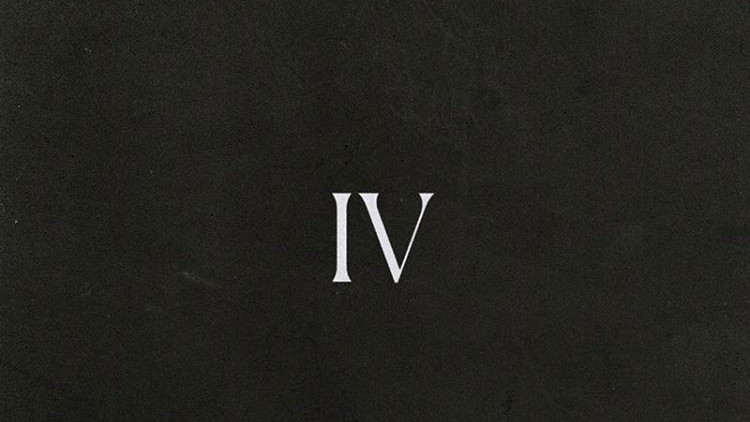 listen to a fiery new track from kendrick lamar
