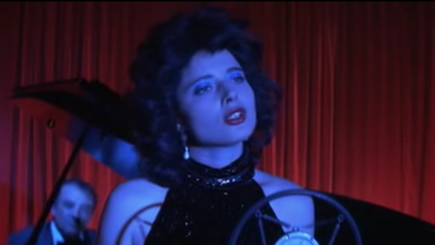 the most aspirational beauty moments from david lynch's universe