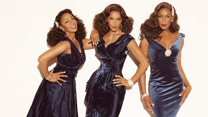 en vogue discuss creating girl group history