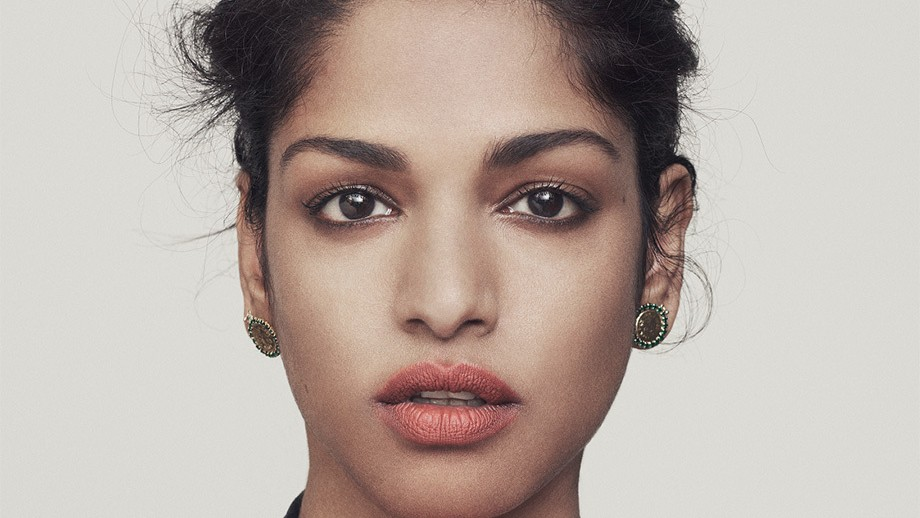 m.i.a.'s meltdown festival has a seriously great line-up of outlaw musicians