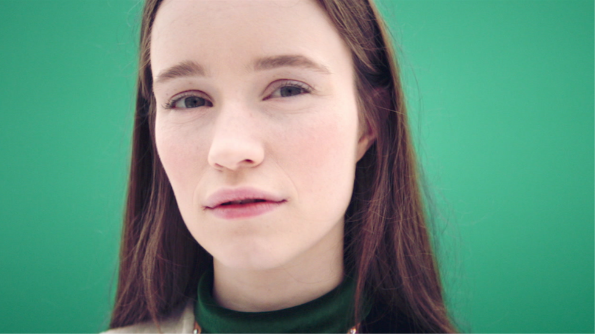 the soundtrack to your weekend ft. sigrid, otik and kwaye