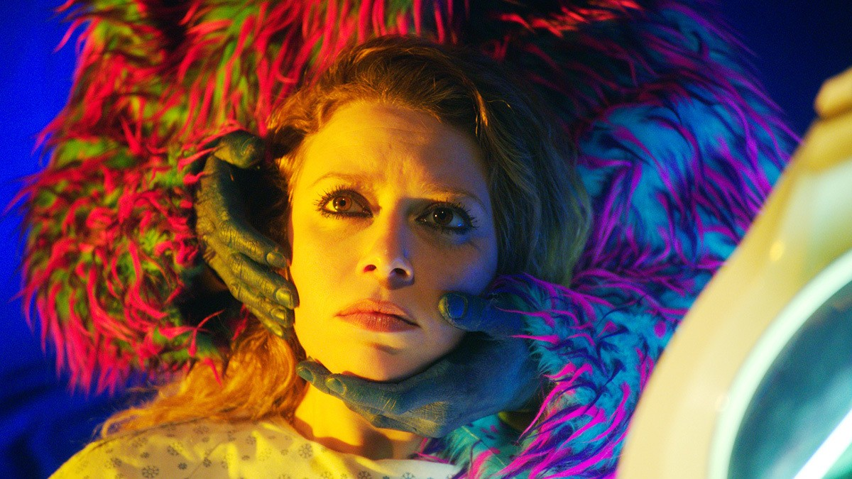 'antibirth' is the gross-out, feminist slacker movie you need to see