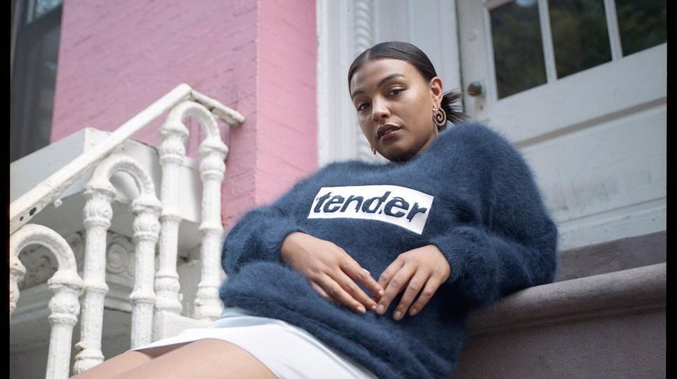 these nyc models are paving the way for body diversity