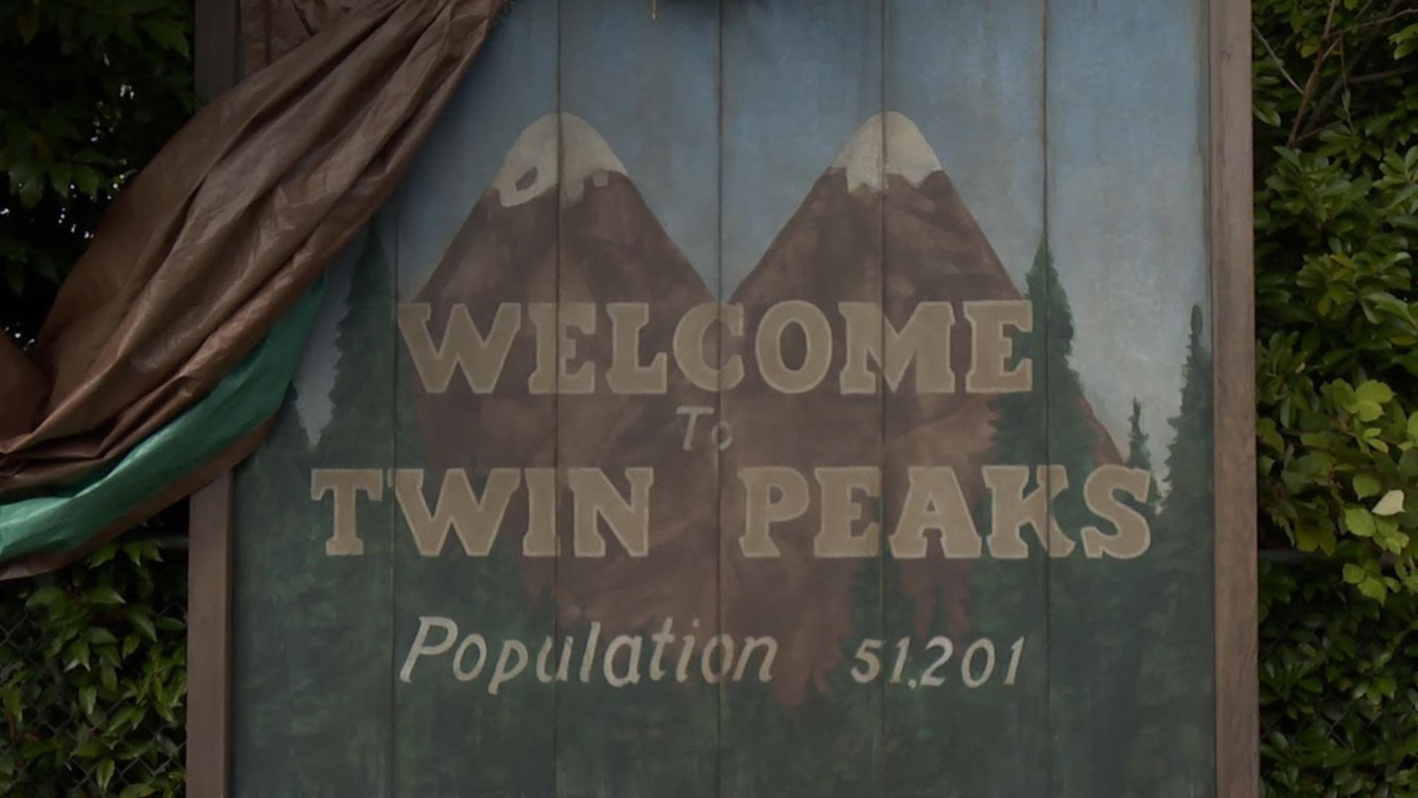everything we know about the 'twin peaks' revival