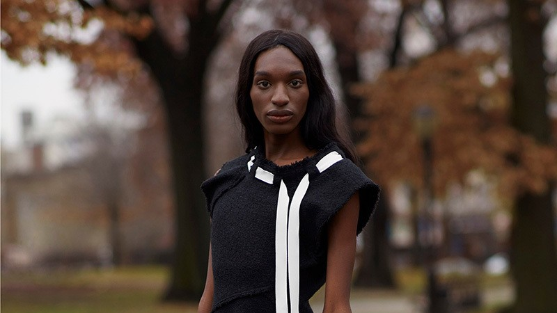 proenza schouler's designers speak out about their diverse casting