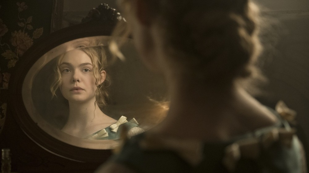 catch an extended look at sofia coppola's new dark gothic thriller