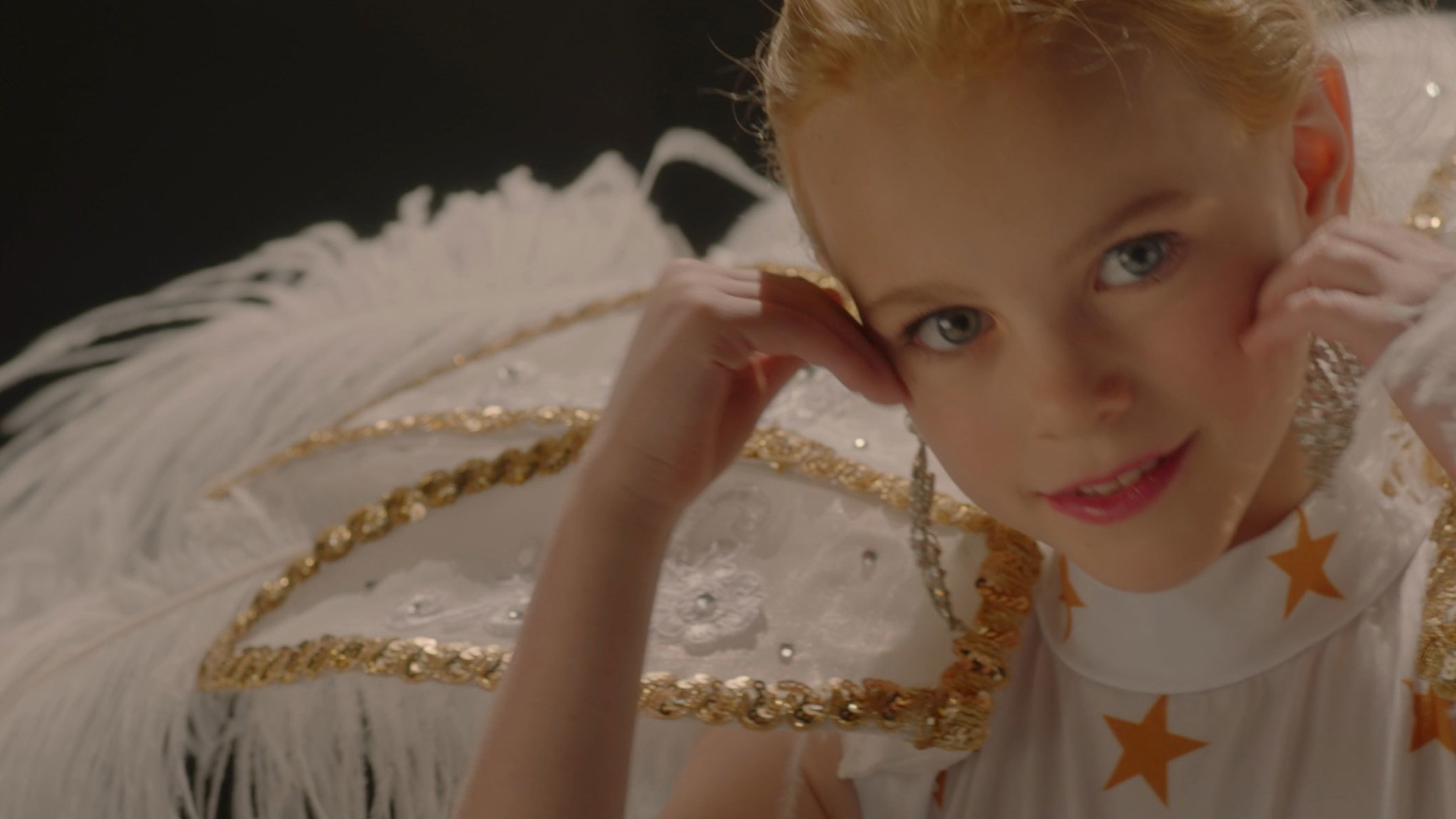 ​the new jonbenet ramsey documentary will change the way you see the unsolved murder