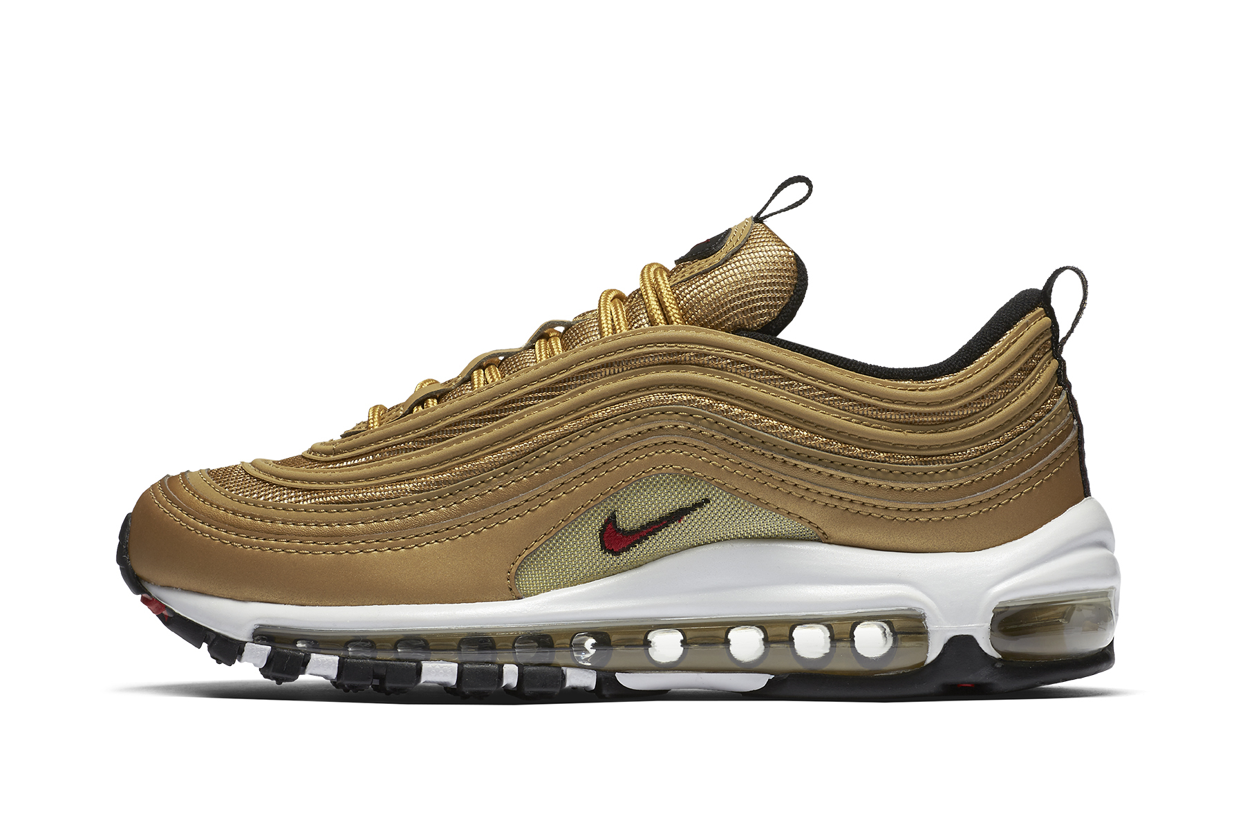 nike air max 97 silver bullet nederland