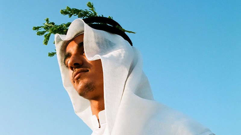 meet the photography collective showing the middle east is so much more than war and wealth