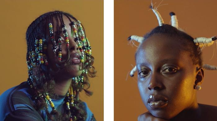five rising african photographers tackling identity and beauty