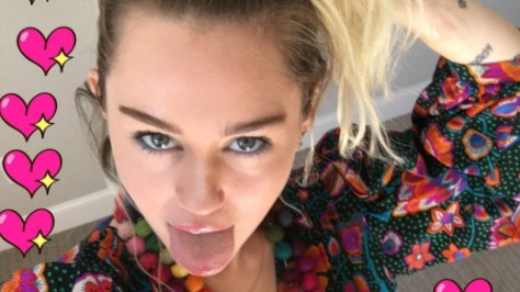 coming to terms with miley cyrus's contradictory hip-hop comments