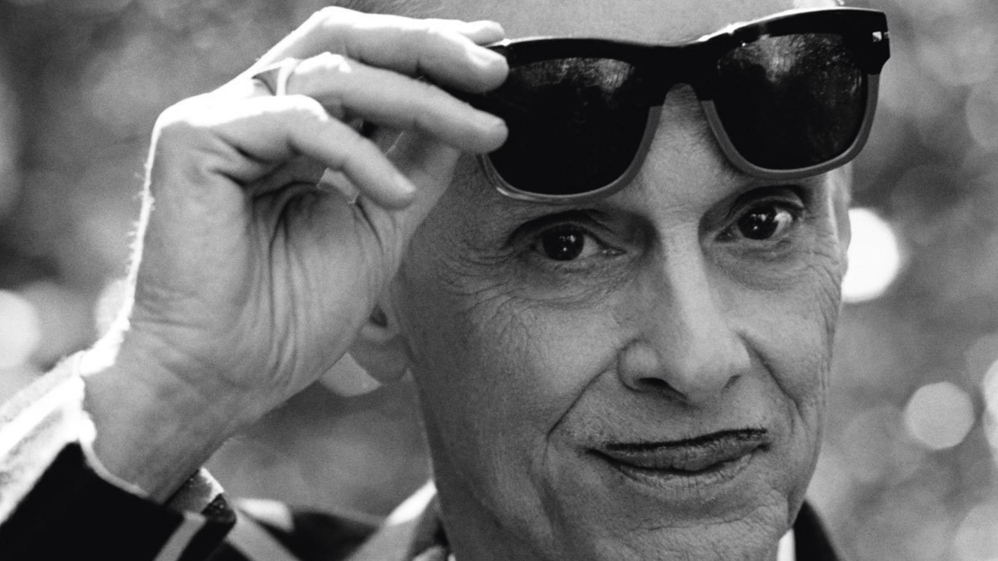 even john waters is offended by his venice biennale project
