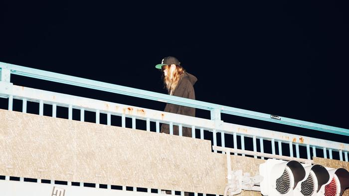 cashmere cat talks us through his album '9,' track by track