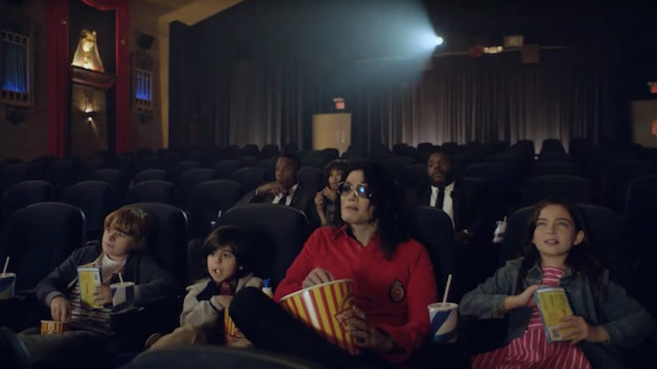 watch the trailer for a new biopic that humanizes michael jackson