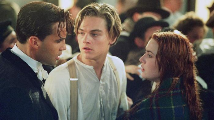 20 years on, why do we have such a love-hate relationship with titanic?