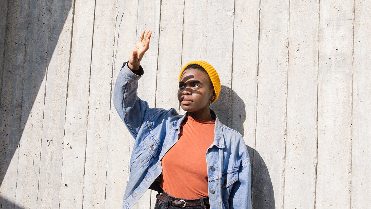 introducing vagabon: the new york songwriter breaking down the barriers of indie