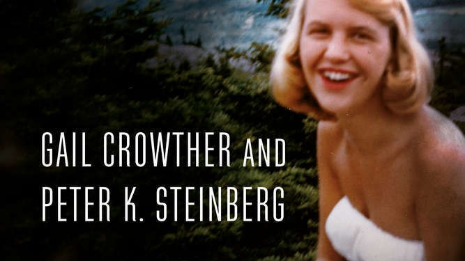 two lost sylvia plath poems with new perspectives on girlhood