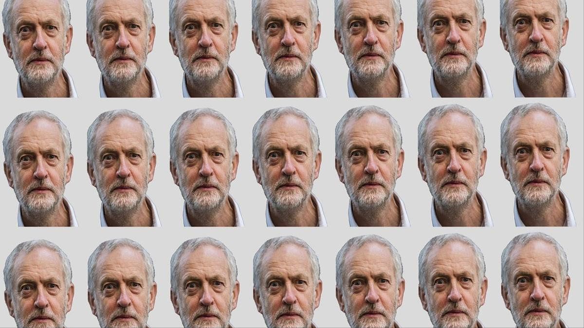 can corbyn really win the general election?
